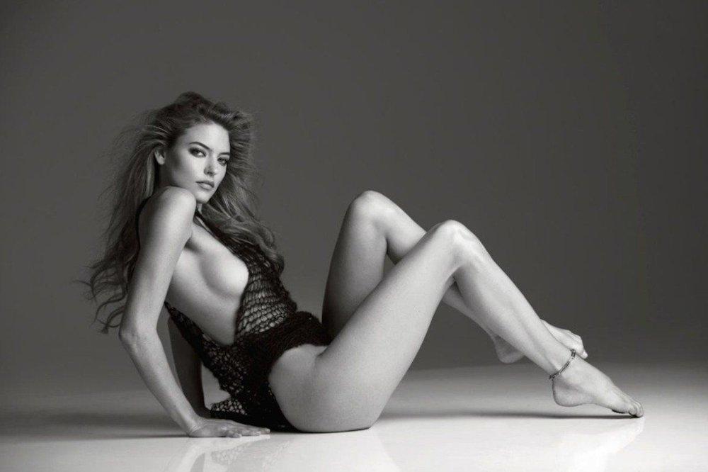 Martha-Hunt-Gilles-Bensimon-Maxim-Australia- (4).jpg