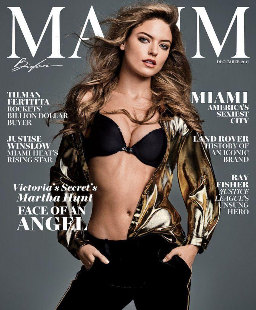 Martha-Hunt-Gilles-Bensimon-Maxim-Australia- (6).jpg