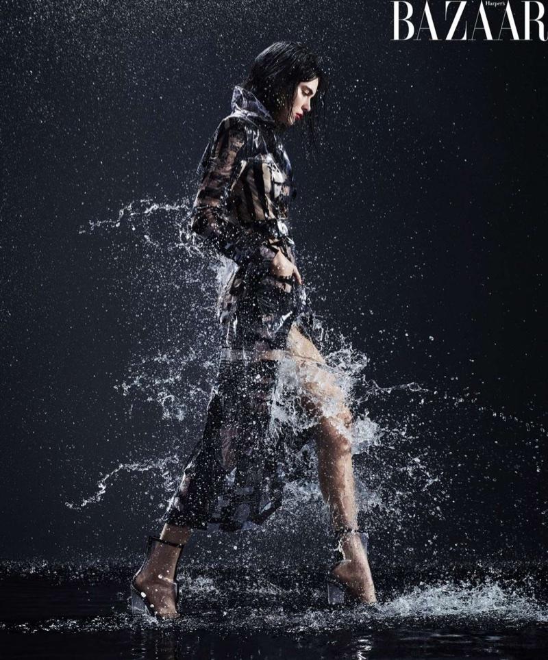 Kendall-Jenner-Modeling05.jpg