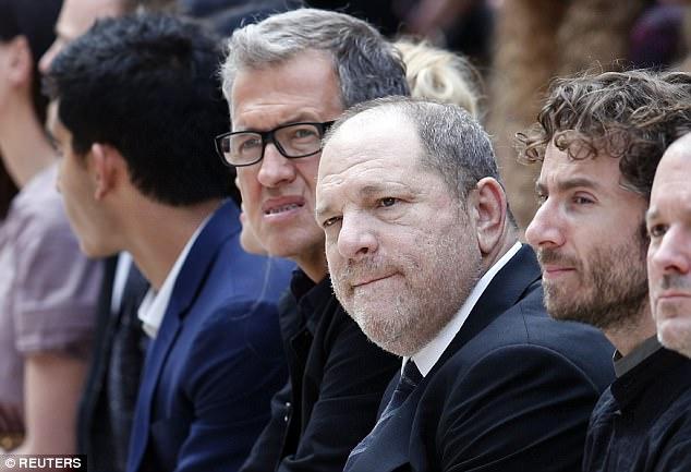 Testino with Weinstein.jpg