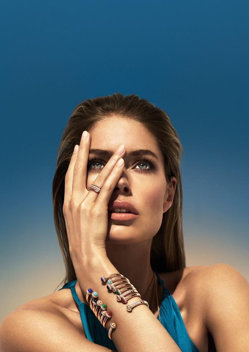 Doutzen-Kroes-Piaget-Jewelry-Campaign01.jpg