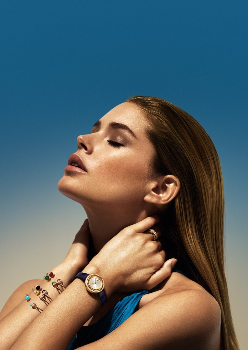 Doutzen-Kroes-Piaget-Jewelry-Campaign02.jpg