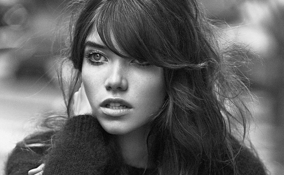 Grace Hartzel -