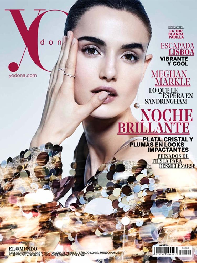 Blanca-Padilla-Modeling01.jpg