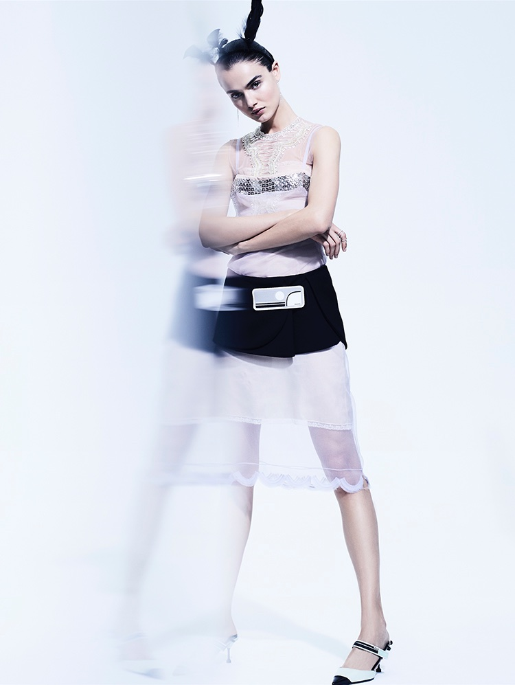 Blanca-Padilla-Modeling03.jpg