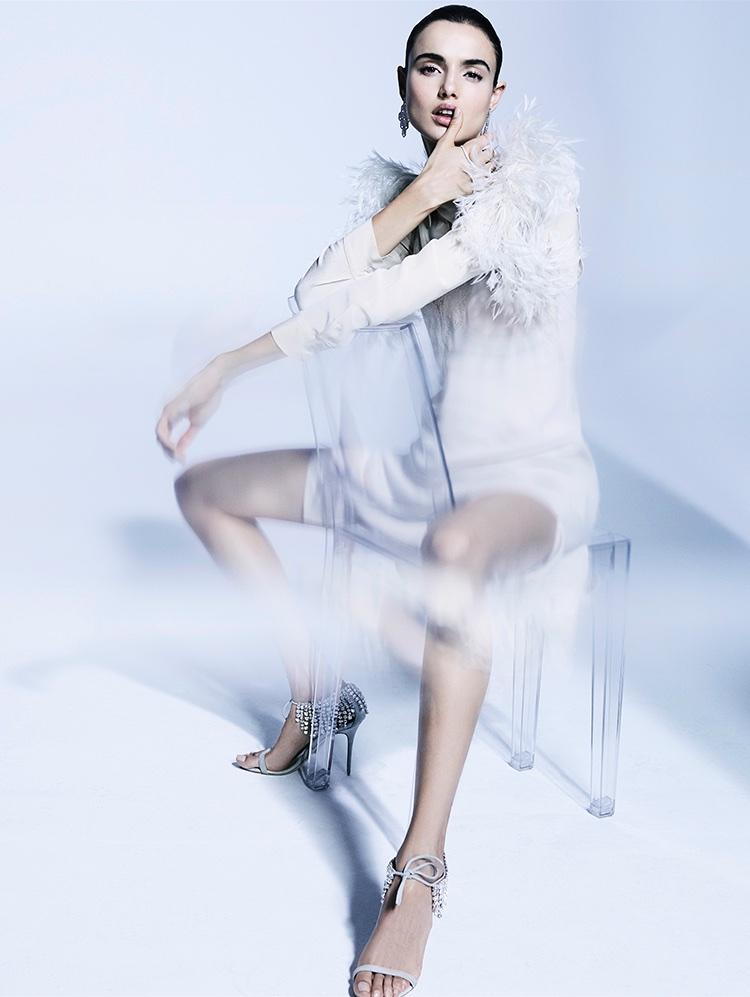 Blanca-Padilla-Modeling05.jpg