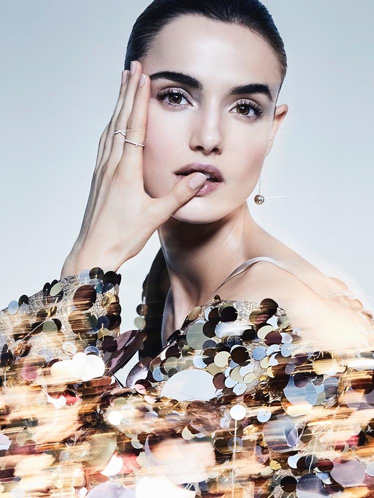 Blanca-Padilla-Modeling04.jpg