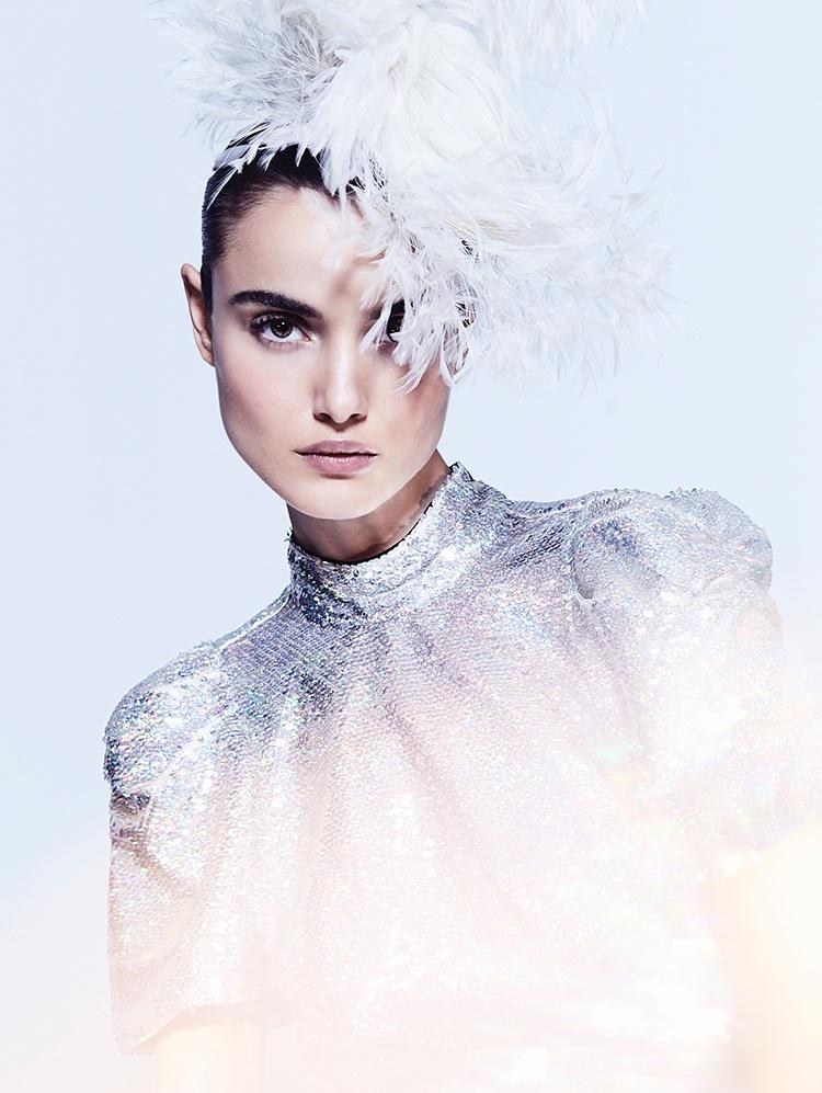 Blanca-Padilla-Modeling06.jpg