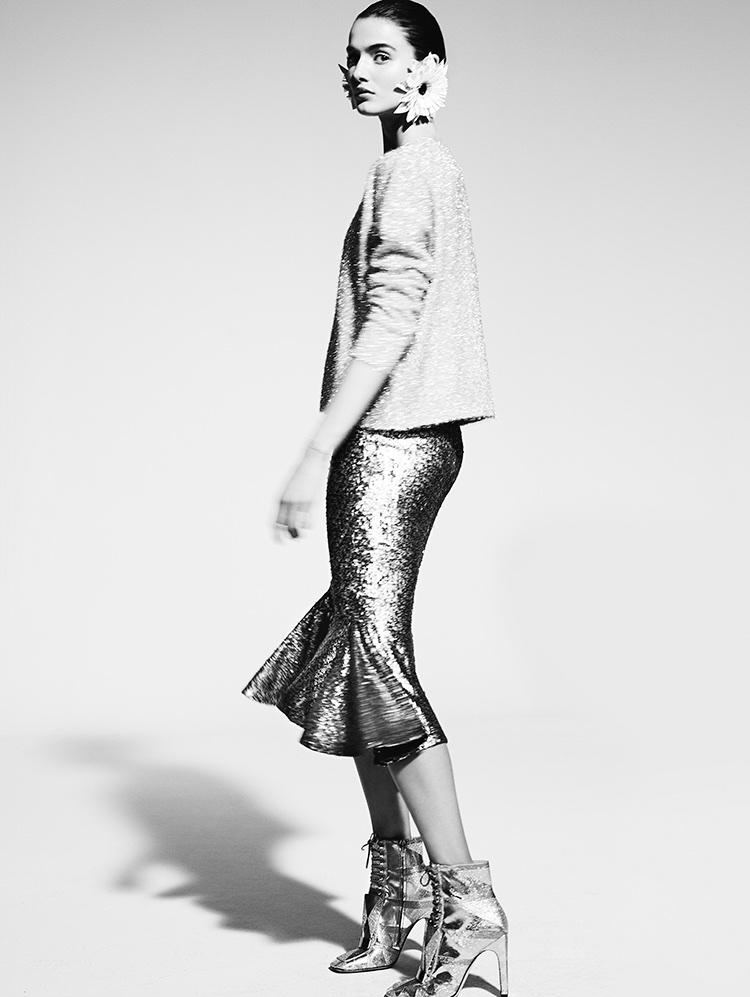 Blanca-Padilla-Modeling08.jpg