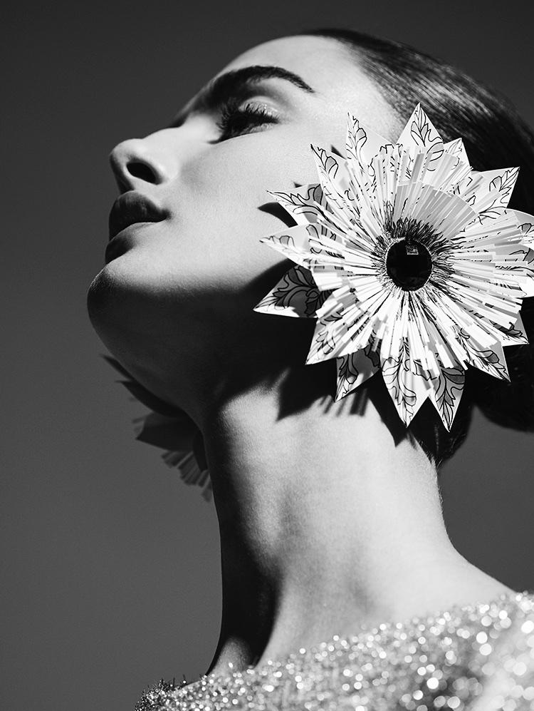 Blanca-Padilla-Modeling09.jpg