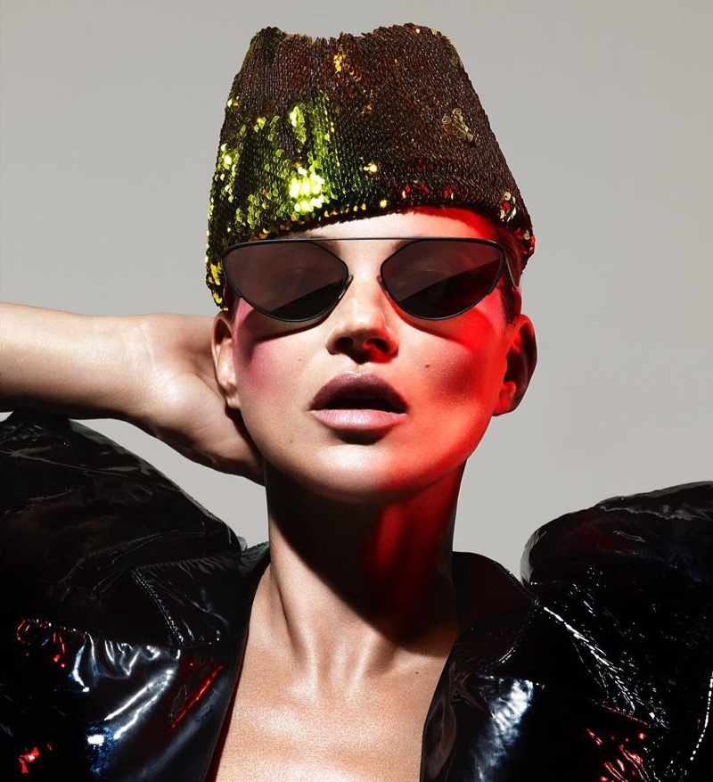 Kate-Moss-Alain-Mikli-Alexandre-Vauthier-Campaign01.jpg