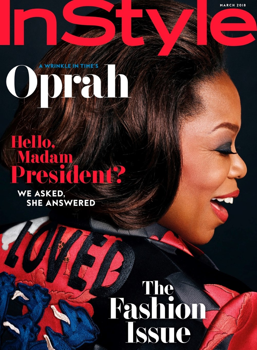oprah instyle us february 2018 3jpg