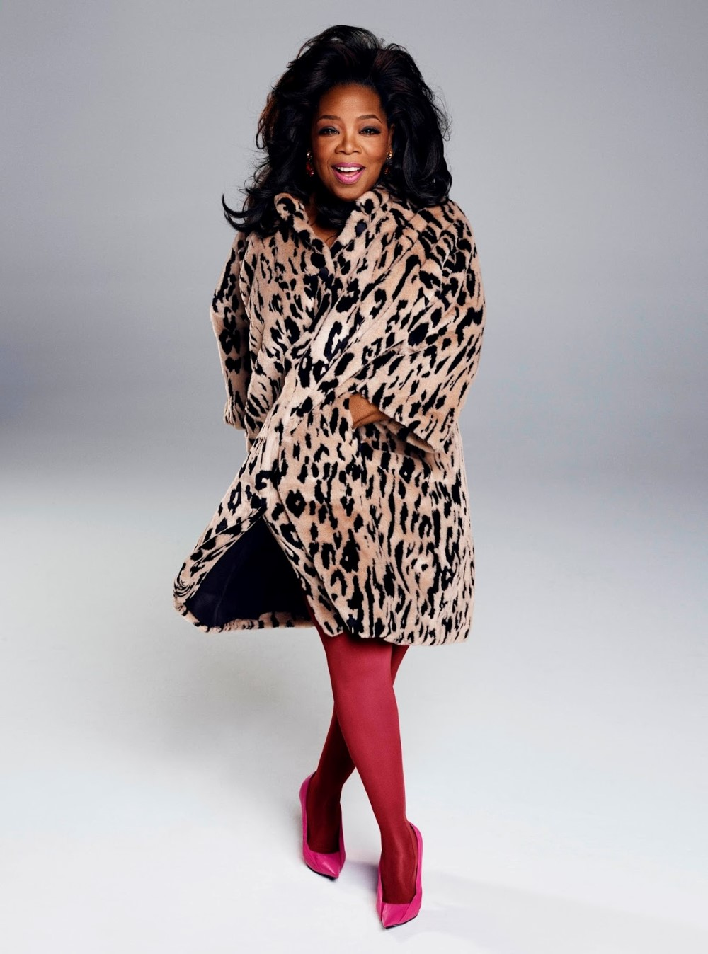 oprah instyle us february 2018 8jpg