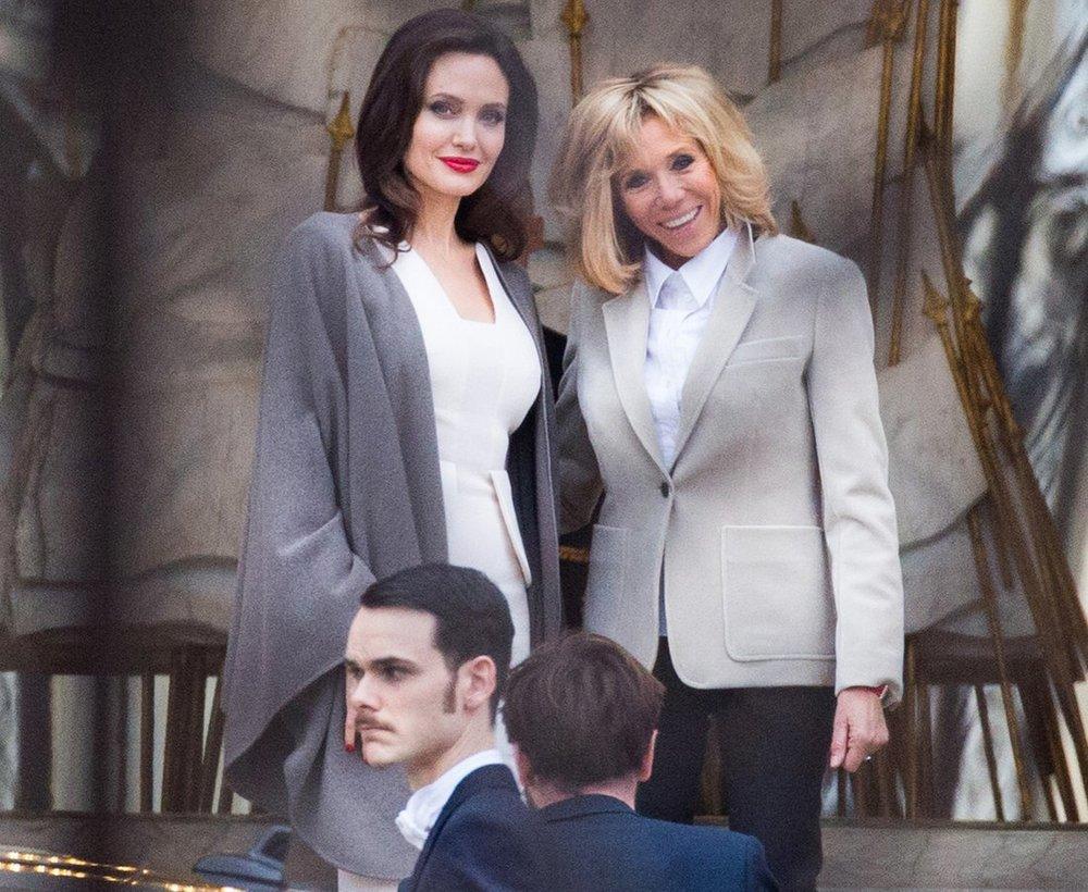 Angelina-Jolie-Brigitte-Macron-.jpg