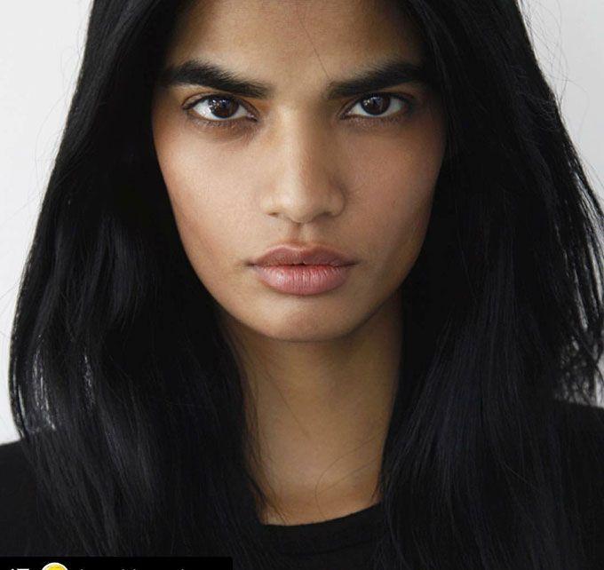 Bhumika Arora -