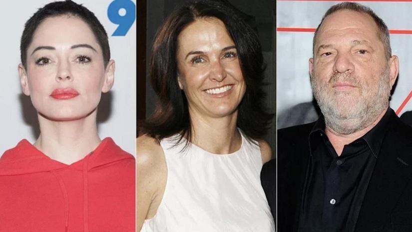 Jill Messick - Rose McGowan - Harvey Weinstein.jpg