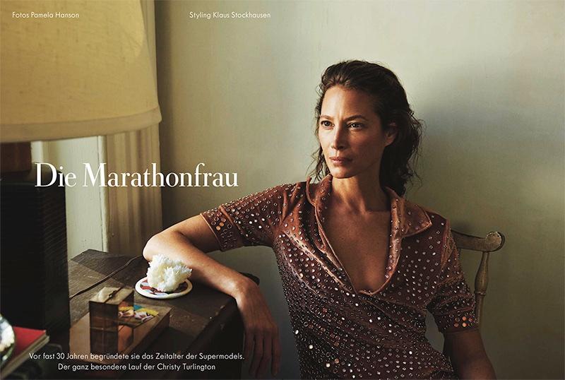 Christy-Turlington-Pamela-Hanson-Zeit-Magazine- (4).jpg