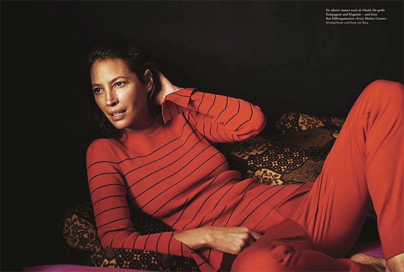 Christy-Turlington-Pamela-Hanson-Zeit-Magazine- (8).jpg