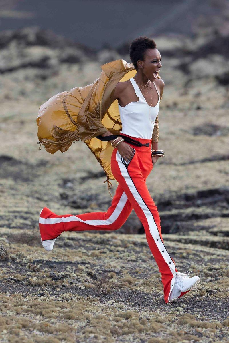 herieth-paul-hans-feurer-ekke-uk-march-2018- (2).jpg