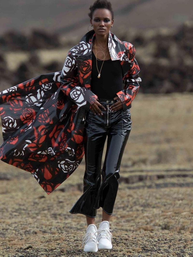 herieth-paul-hans-feurer-ekke-uk-march-2018- (8).jpg