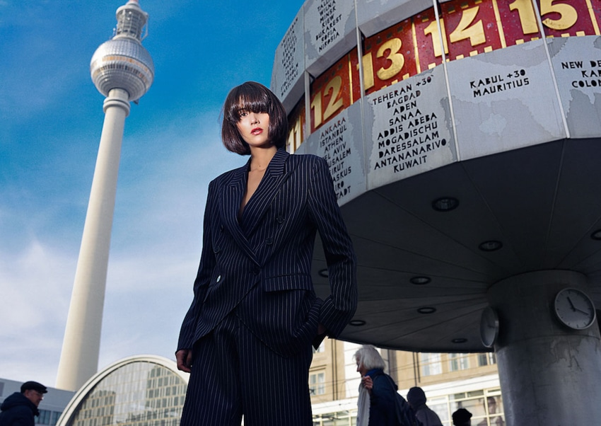 Marie-Claire-Hong-Kong-February-2018-Anna-Sakowicz-Cintia-Barroso-Alexander-1-2.jpg
