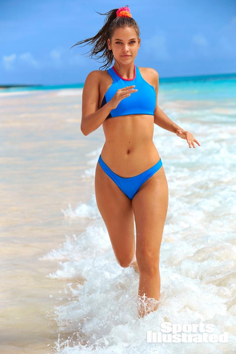 Barbara-Palvin-Sports-Illustrated-Swimsuit-2018-Photoshoot04.jpg