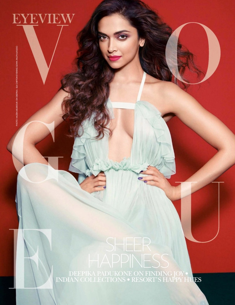 Deepika-Padukone-Vogue-India- (2).jpg