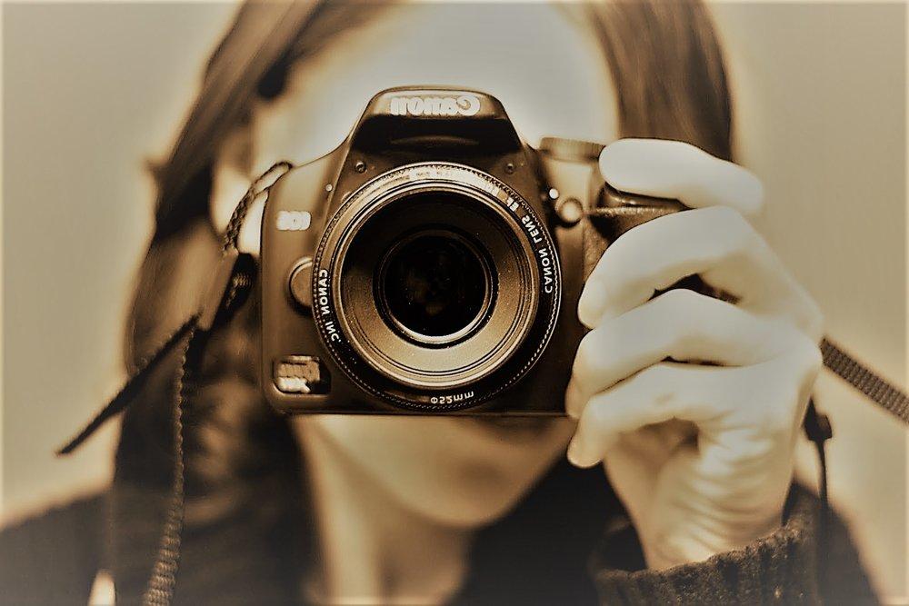 21718 fashion photography.jpg