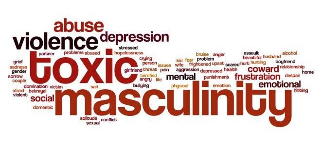 toxic-masculinity-21918-.jpg