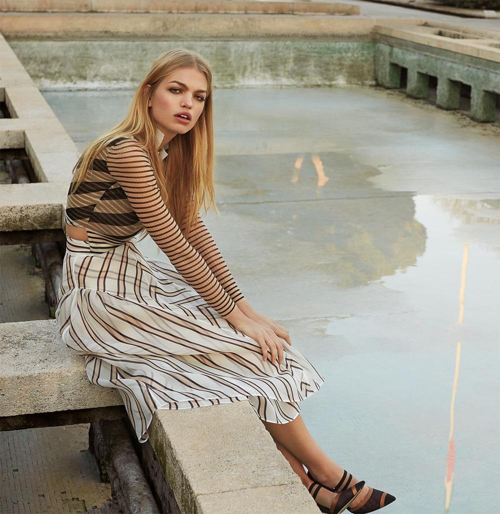 Harpers-Bazaar-Russia-March-2018-Daphne-Groeneveld-Agata-Pospieszynska-1.jpg