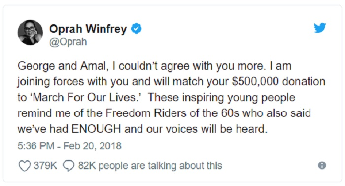 Oprah-twitter-.jpg