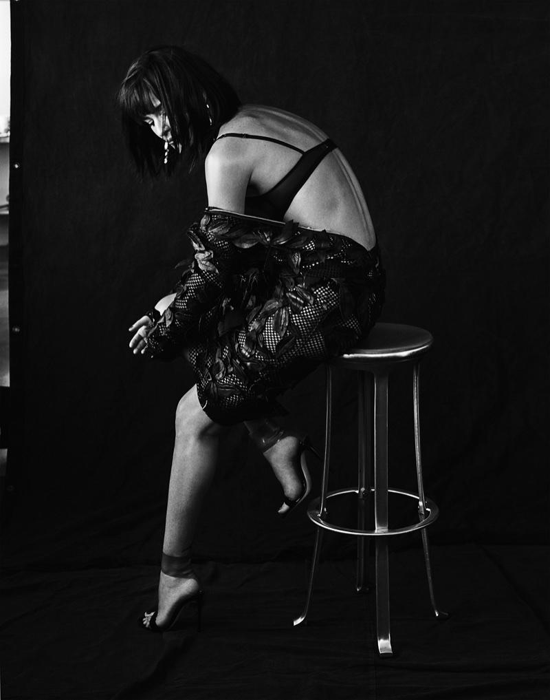 Helena-Christensen-Pictures03.jpg