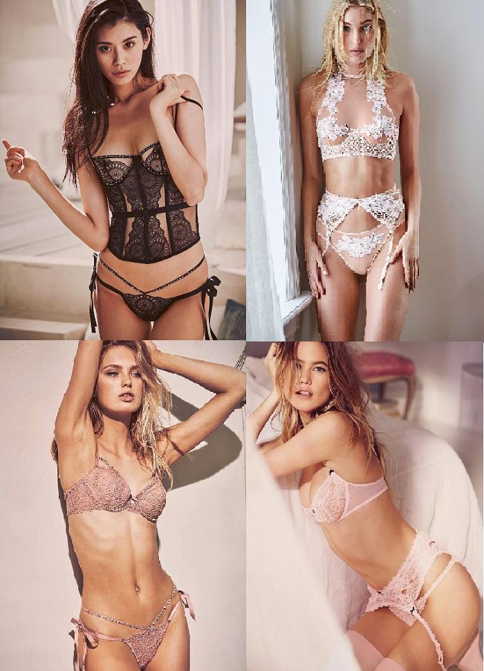 Victoria's Secret-designer-lingerie-.png