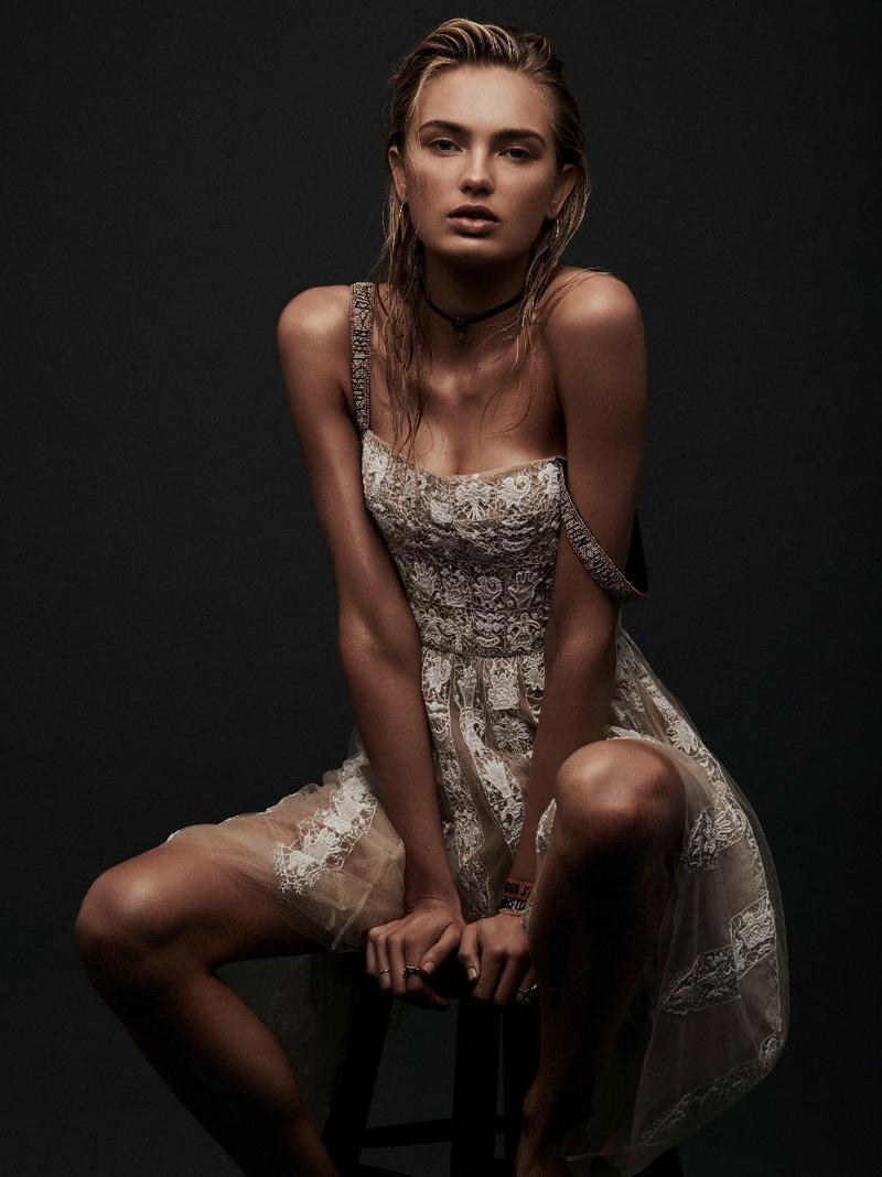 2019 Samantha Skolkin nude (59 photos), Topless, Fappening, Twitter, butt 2017