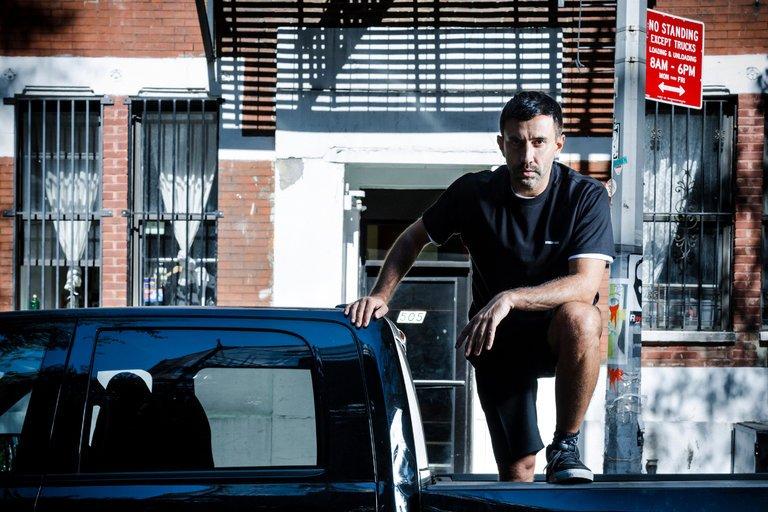 Riccardo Tisci foins Burberry.jpg