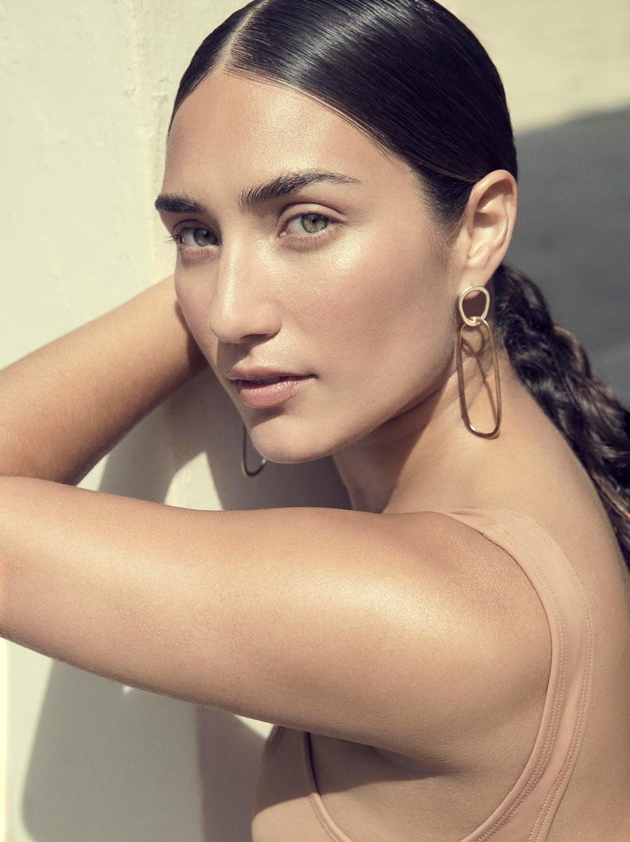 Omahyra Mota Garcia Nude Photos 19