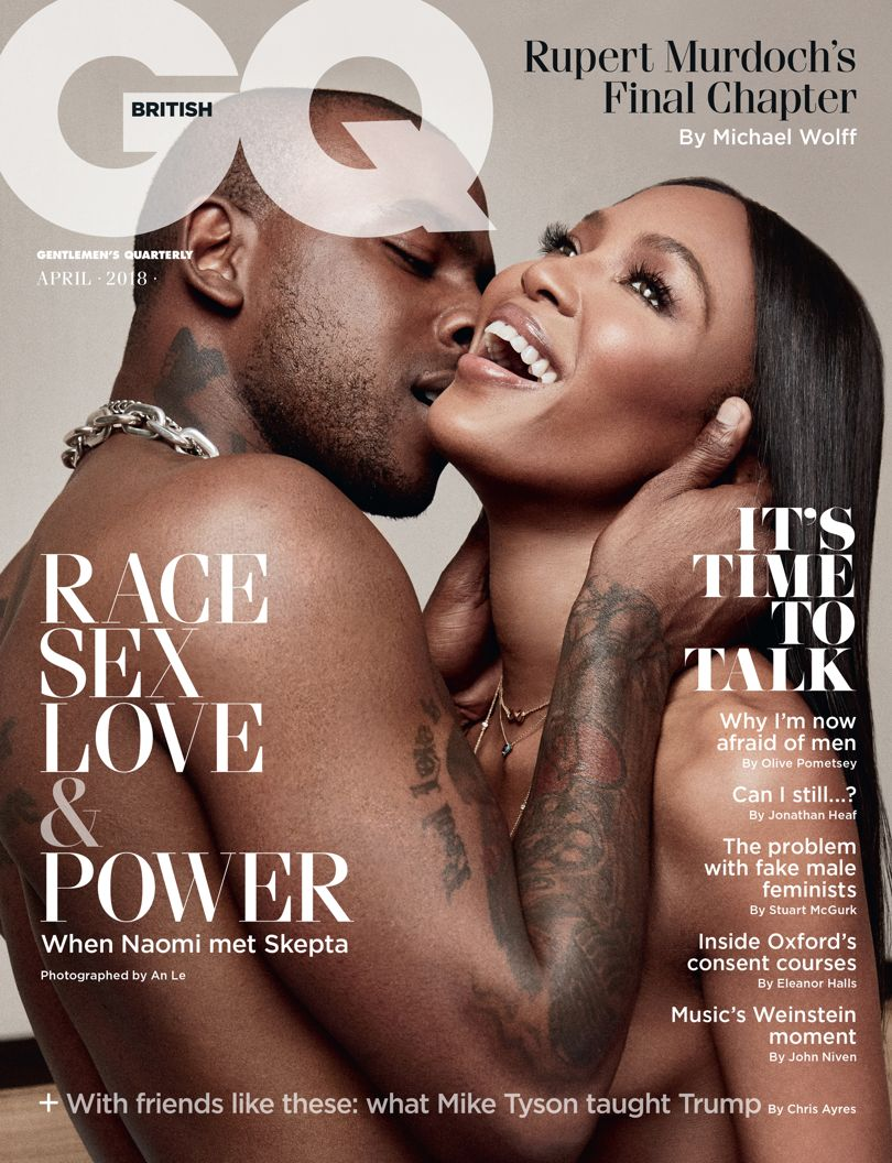 Naomi april_cover_print-gq-28feb18_b.jpg
