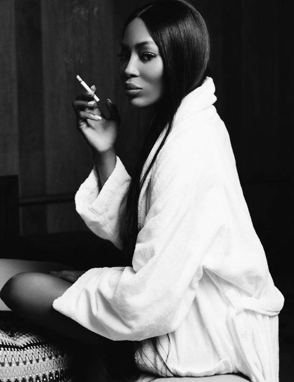 Naomi-s7UWaQjA_o.jpg