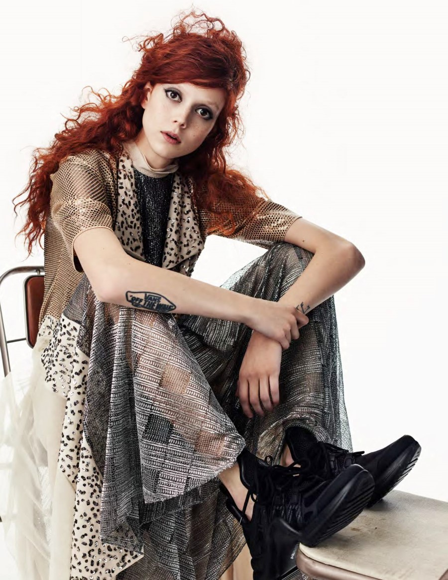 Young Natalie Westling nudes (72 photos), Sexy, Is a cute, Selfie, cameltoe 2006
