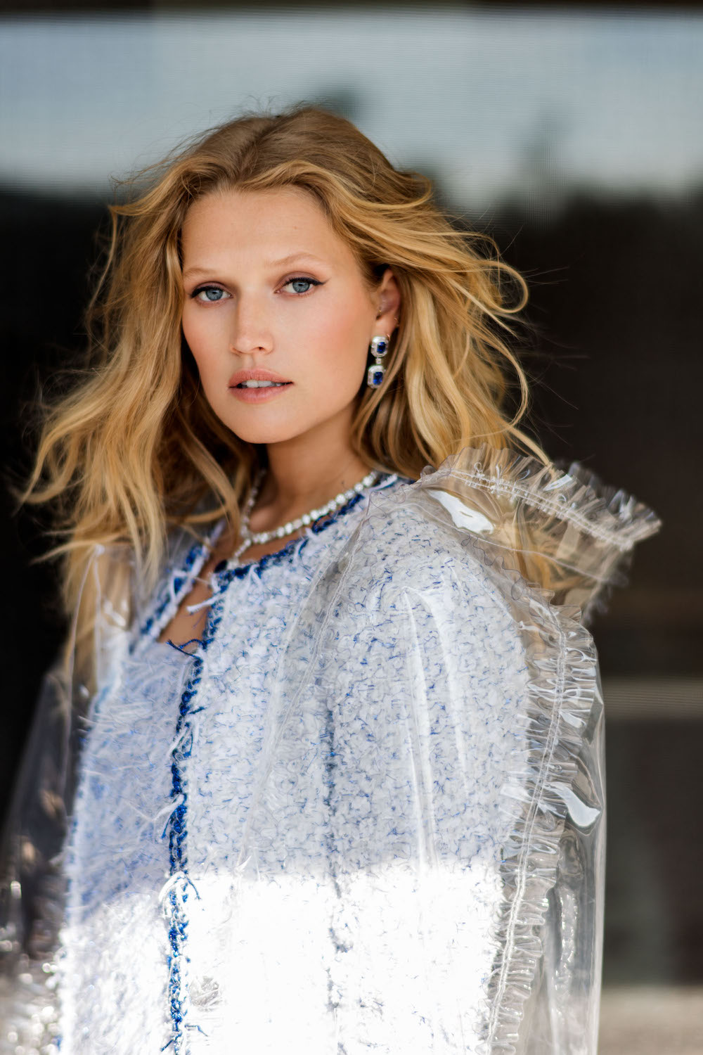 Toni Garrn by Giles Bensimon for Editorialist SpringSummer 2018- (2).jpg