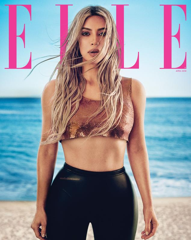 Kim Khardashian Elle US April 2018-2.jpg