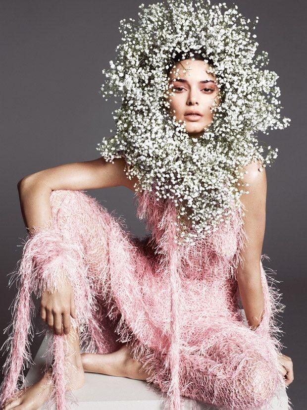 Kendall-Jenner-Vogue-Mert-Marcus- (4).jpg
