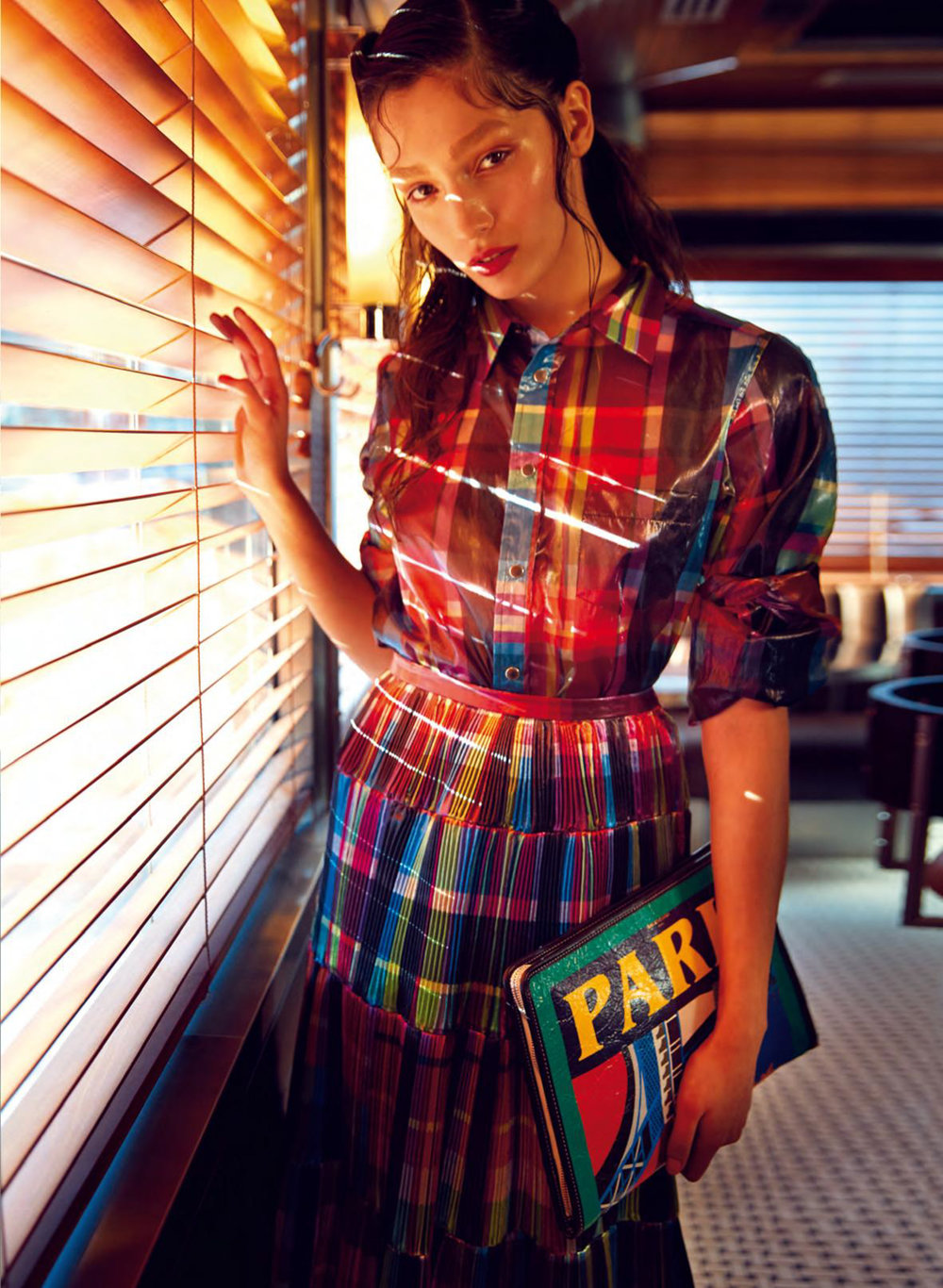 Vita-Mir-Max-Abadian-Elle-Canada-April-2018- (8).jpg