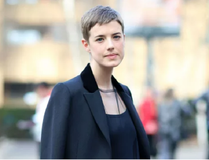 agyness-deyn-career-.png