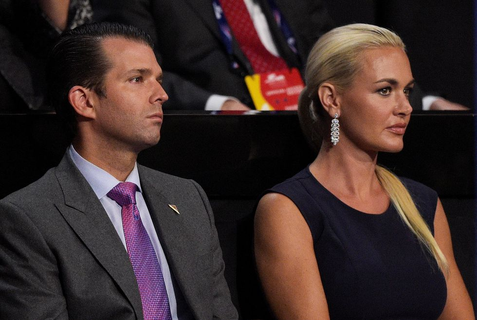 vanessa-trump-donald-trump-jr-1521148623.jpg