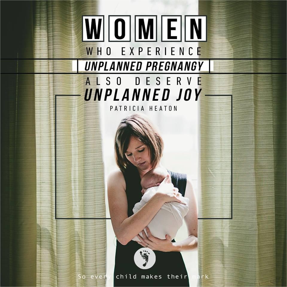 women-who-experienced-unplanned-pregnancy-also-deserve-unplanned-joy.jpg