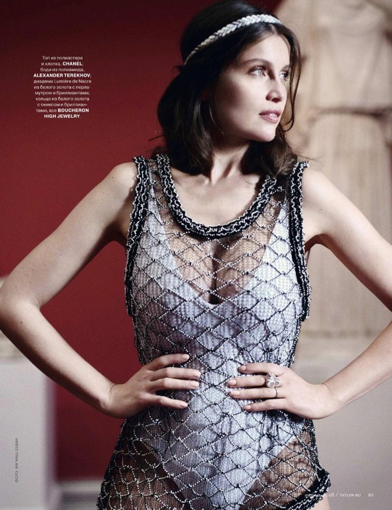 Guinevere van seenus tits,Sinitta nude Adult tube Kylie jenner hot flaunt magazine,CelebGate Natalie Portman Sexy