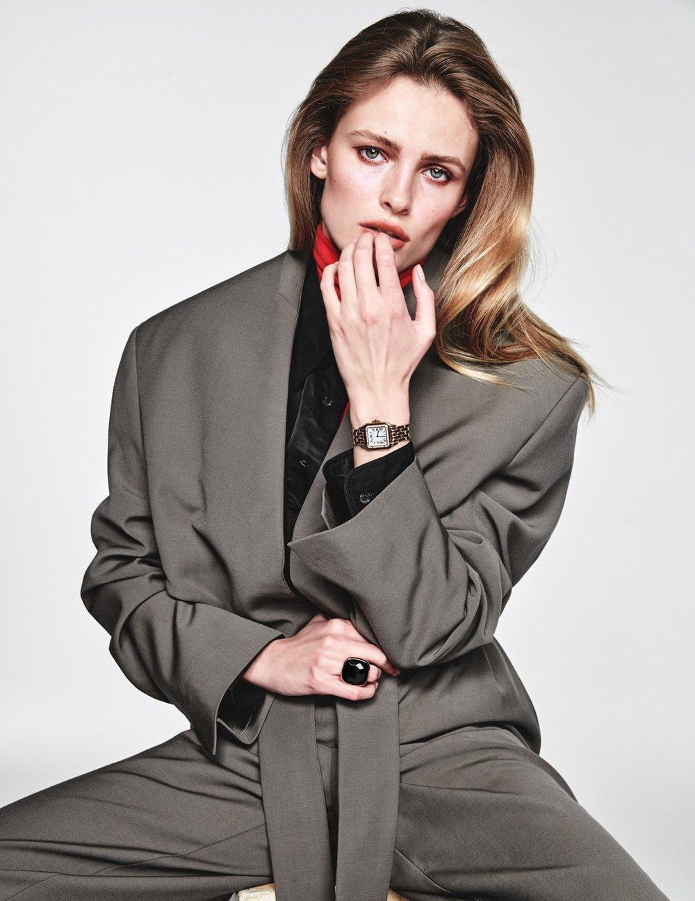 Edita Vilkeviciute Vogue Paris April 2018  (8).jpg