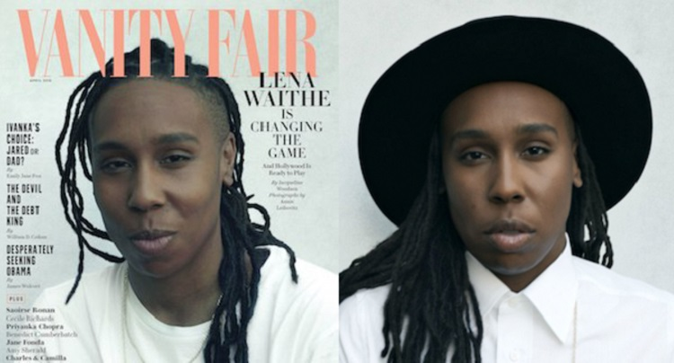 colorlines-screenshots-lena-waithe-vanity-fair-cover-now-032218.jpg