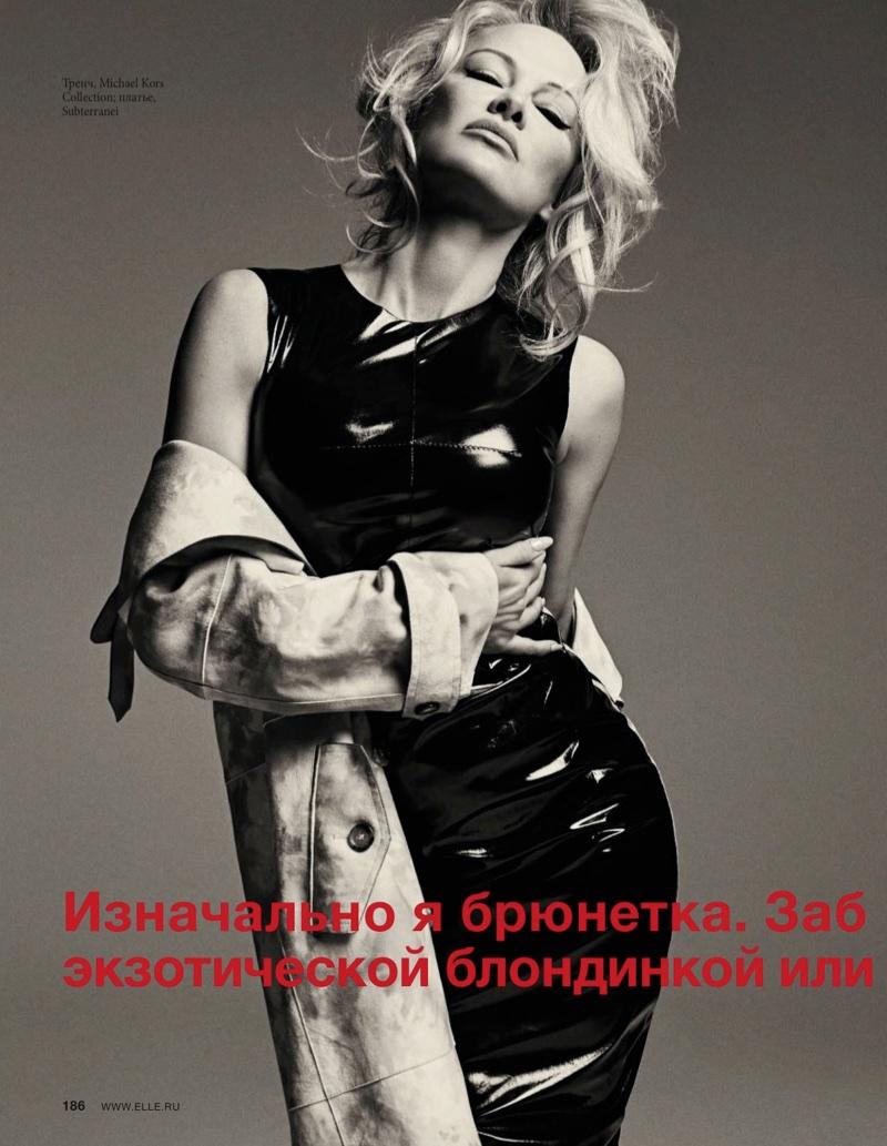 Pamela-Anderson-Jack Waterlot-Elle CZECH-2.jpg
